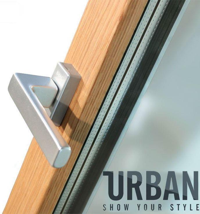 Modello Urban